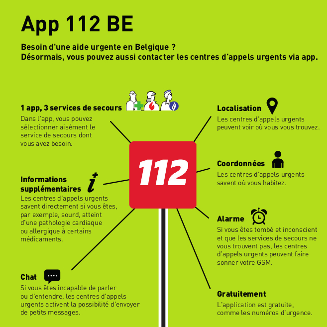 infographie FR 112be1